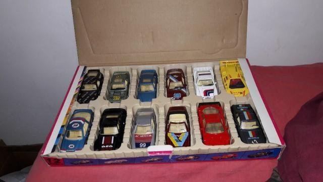 Brinquedos carrinho - Foto 2