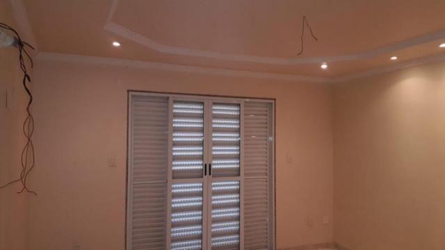Casa - SAO VICENTE - R$ 290.000,00 - Foto 6