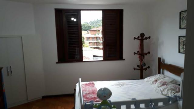 Casa em Condomínio Prelúdio emTaumaturgo - Foto 12