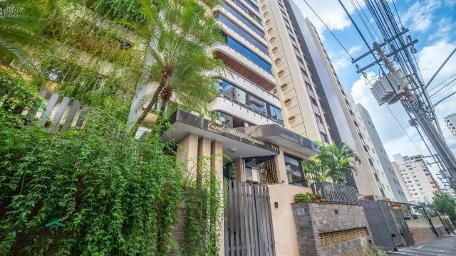 Apartamento para alugar com 3 dormitórios em Setor bueno, Goiânia cod:60208551 - Foto 20