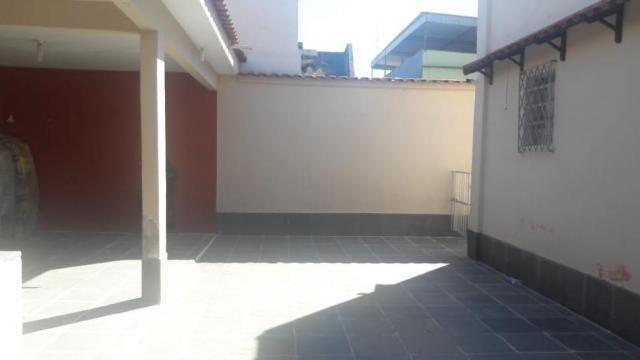 Casa - SAO VICENTE - R$ 350.000,00 - Foto 20
