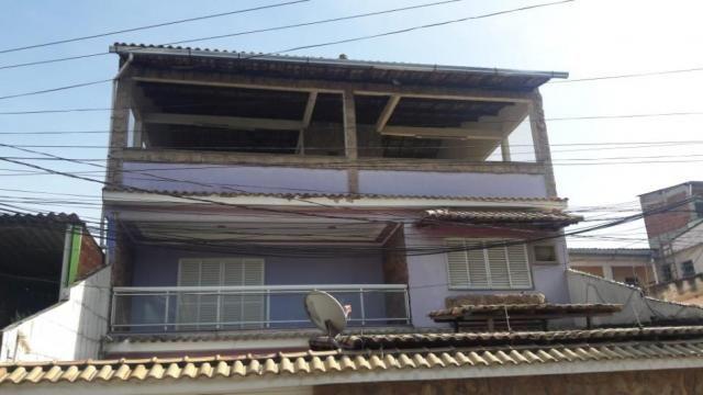 Casa - SAO VICENTE - R$ 290.000,00 - Foto 18
