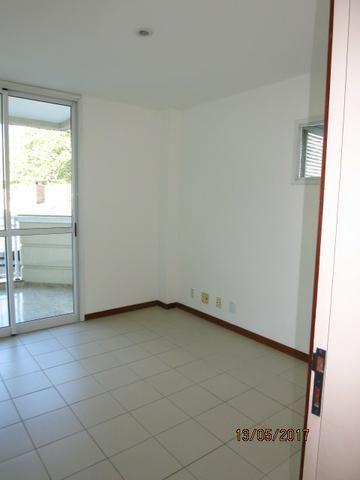 Otimo apartamento - Foto 11