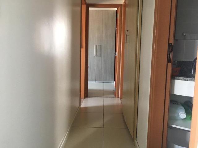 Apartamento Nascente na Pedreira - Foto 11