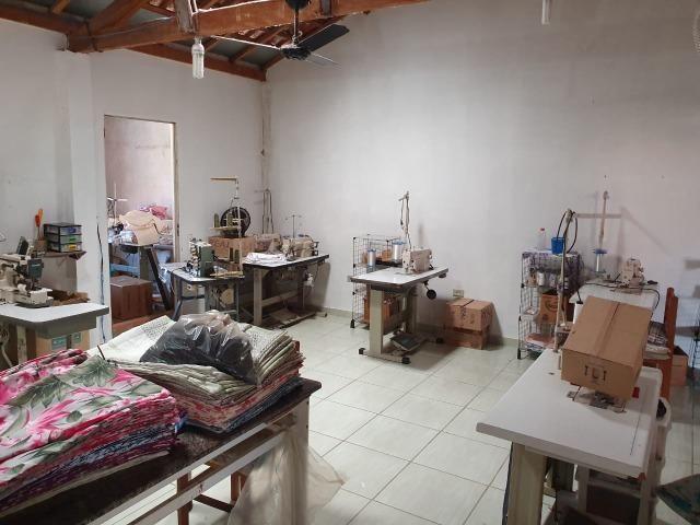 Casa a venda na cidade de São Pedro - REF 623 - Foto 17