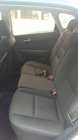Vendo carro barato Hyundai I30 2.0 2010/2011 - Foto 11