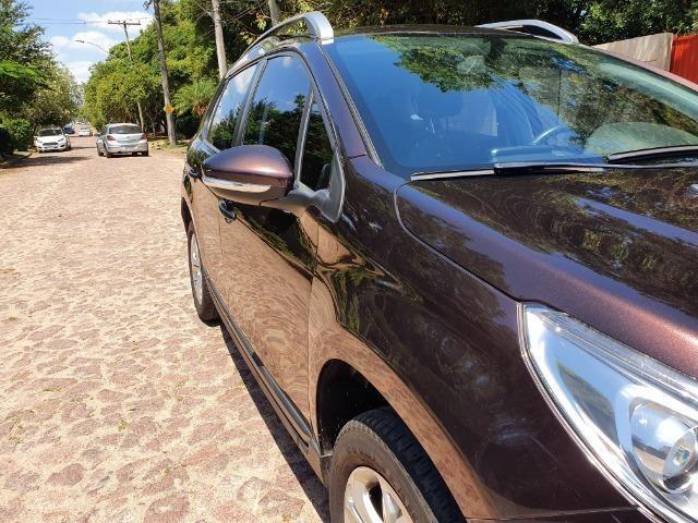 Peugeot 2008 Allure Automático - Foto 3