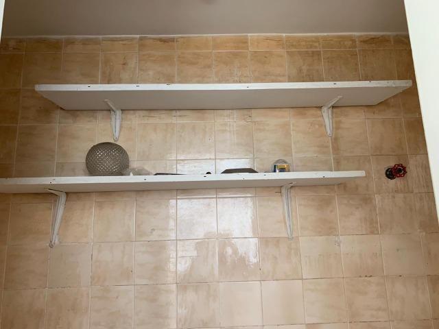 Bom apartamento - Foto 18