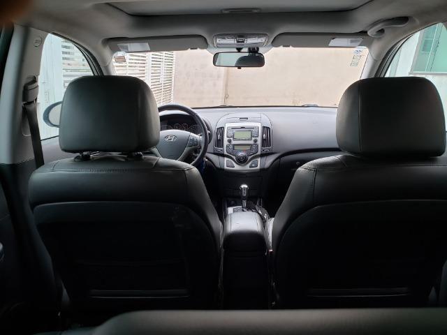 Hyundai I30 em excelente estado - Foto 7
