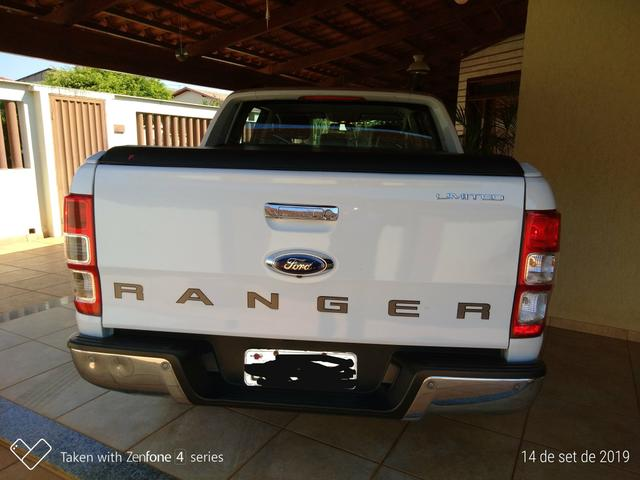 Vendo Ranger Limited - Foto 5