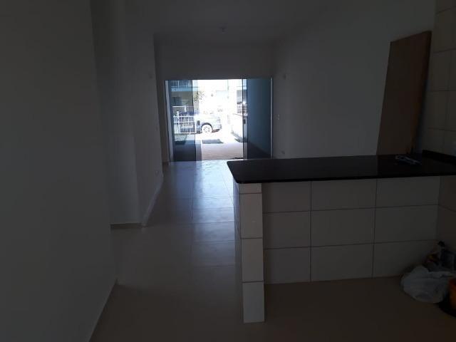 Sua casa na Praia à partir de R$ 240.000 - Foto 5