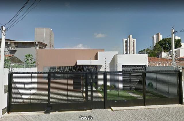 Centro Empresarial com 7 Salas R$ 700.000,00 - Lagoa Nova