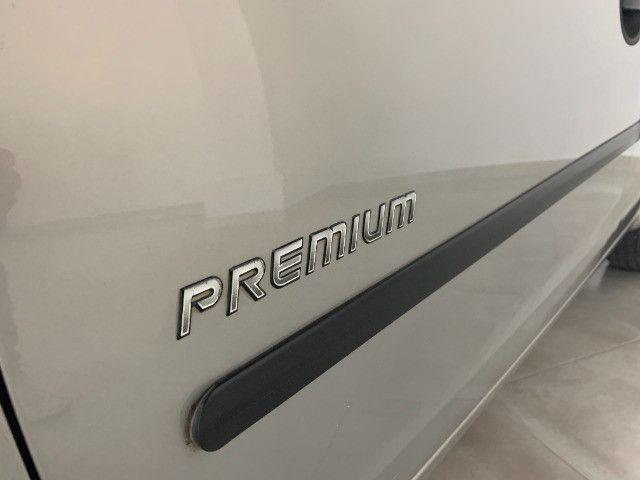 Corsa Hatch Premium 1.0 mec. - Foto 14