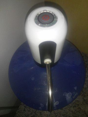 Bomba d'água. Eletrica - Foto 5