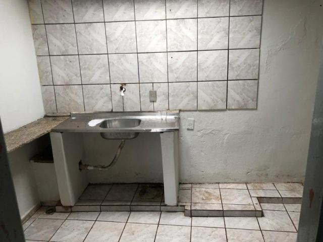 Casa com 4 dormitórios para alugar, 1 m² por R$ 1.000/mês - Jardim América - Rio Verde/GO - Foto 14