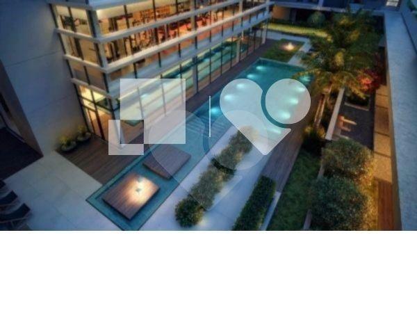 Apartamento à venda com 2 dormitórios em Jardim do salso, Porto alegre cod:28-IM417459 - Foto 12
