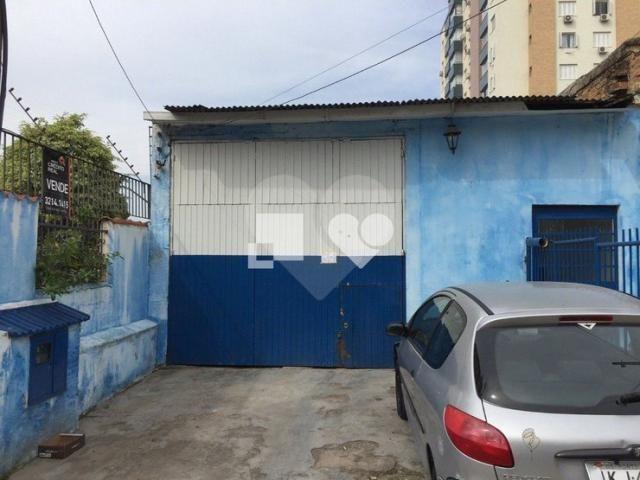 Terreno à venda em Santana, Porto alegre cod:28-IM431906 - Foto 15