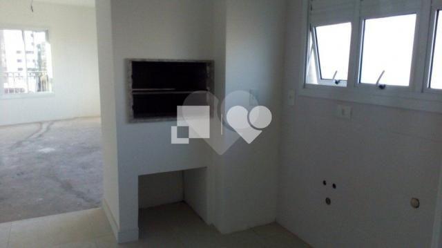 Apartamento à venda com 2 dormitórios em Jardim botânico, Porto alegre cod:28-IM434534 - Foto 9