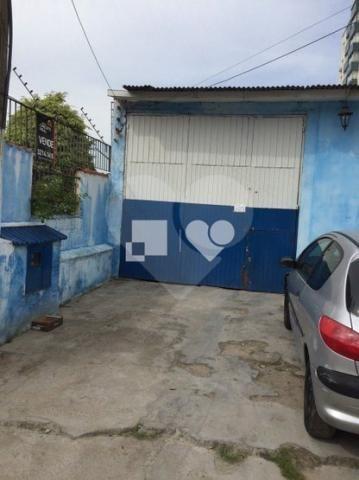Terreno à venda em Santana, Porto alegre cod:28-IM431906 - Foto 14