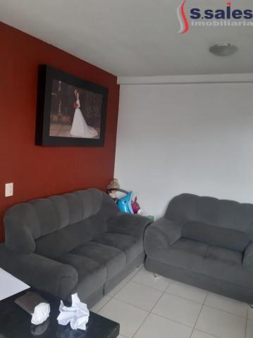 Belo Apartamento em Santa Maria! - Foto 2