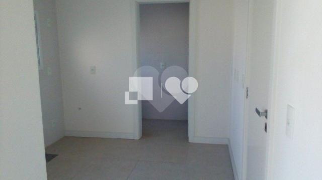 Apartamento à venda com 2 dormitórios em Jardim botânico, Porto alegre cod:28-IM434534 - Foto 10