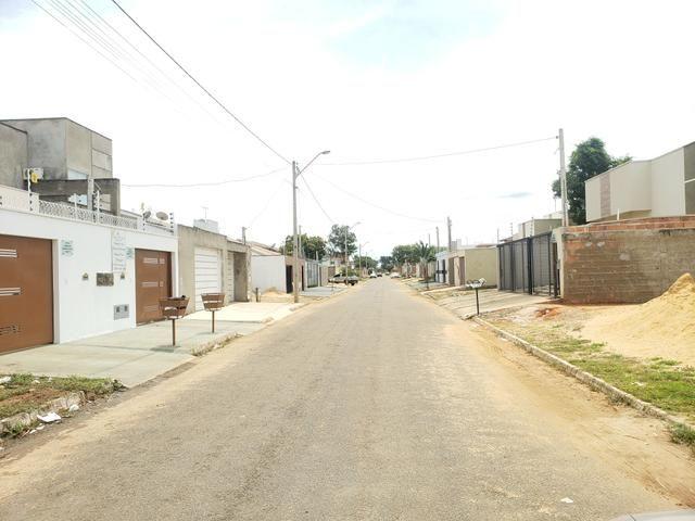 Terrenos parcelados próximo as faculdades ulbra e católica e supermercado assaí - Foto 7