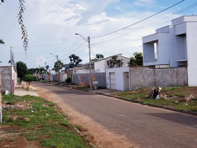 Terrenos parcelados próximo as faculdades ulbra e católica e supermercado assaí - Foto 5