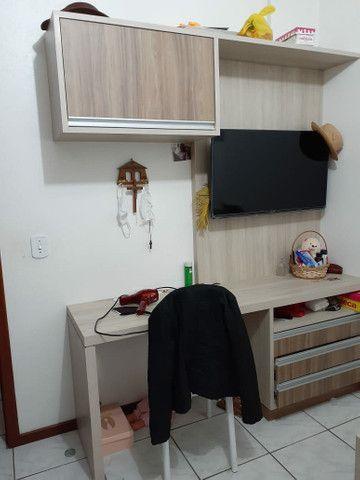 Casa a venda no centro de Antonio Carlos  - Foto 10