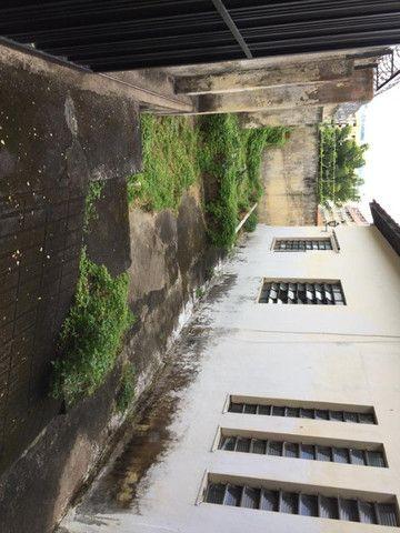 Casa comercial/residencial no Dionísio Torres prox. ao hospital São Carlos - Foto 3