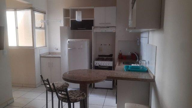 Apartamento em Caldas Novas-Go - Foto 2