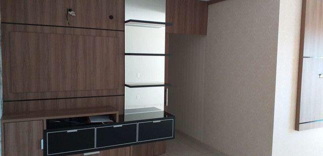 Vendo apartamento em Araguaína no Edifício Terracota - Foto 12