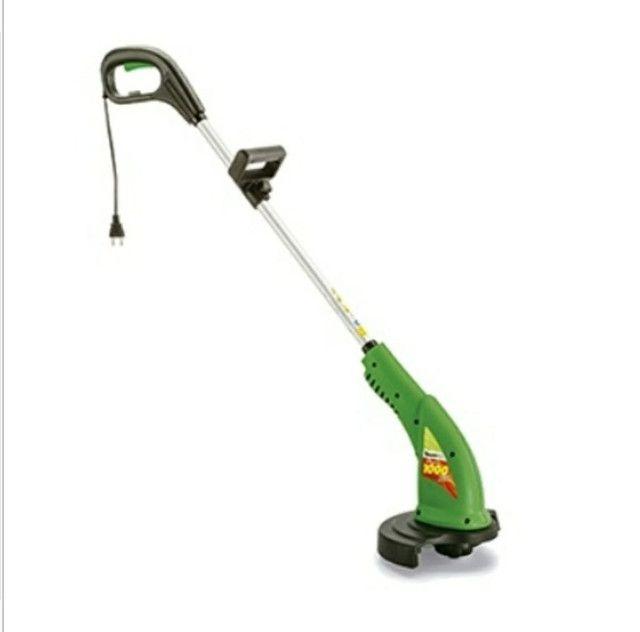 Cortador/aparador de grama Traap