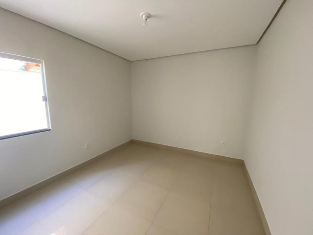 CM Oportunidade Casa no Bairro Carmelo com 2 Quartos - Foto 12
