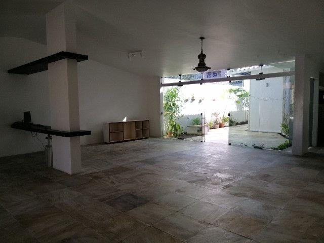 Excelente Casa no Papicu - Foto 8