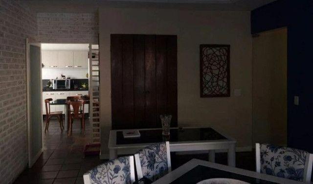 Casa de 2 Quartos em Jardim Sulacap - Foto 3