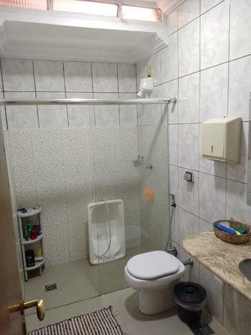 Vendo Casa no Sobradinho 2 - Foto 15