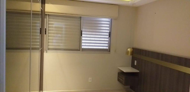 Vendo apartamento em Araguaína no Edifício Terracota - Foto 9