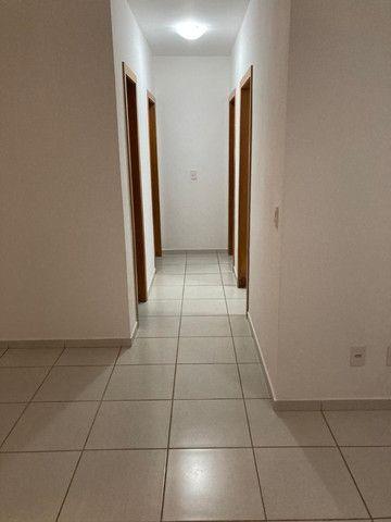 Apto 3 quartos com suite - Foto 16
