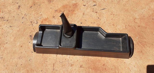 Console fusca brasilia variant derivados  - Foto 3