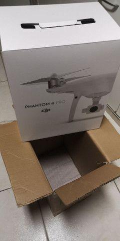 DRONE PHANTOM 4 PRO - Foto 2