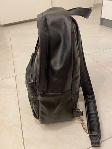 Bolsa Victoria?s Secret Original - Foto 2