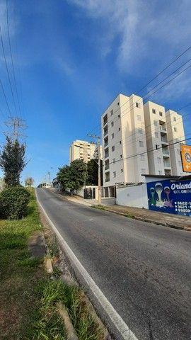 foto - Taubaté - Jardim Ana Emilia