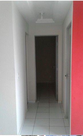 Apartamento jardim brasileto  - Foto 9