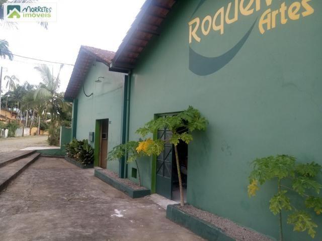 Galpao/Pavilhao-Industrial-para-Venda-em-Centro-Morretes-PR
