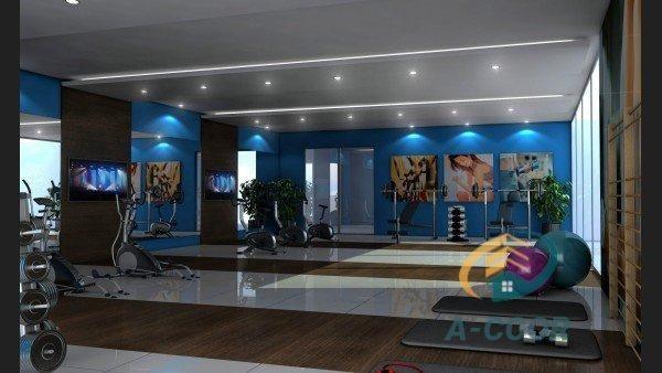 Apartamento Alto Padrão para Venda em Oficinas Ponta Grossa-PR - Foto 12