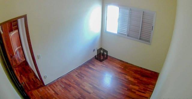 Apartamento com 3 dormitórios, 108 m² - venda por R$ 460.000,00 ou aluguel por R$ 1.400,00 - Foto 16