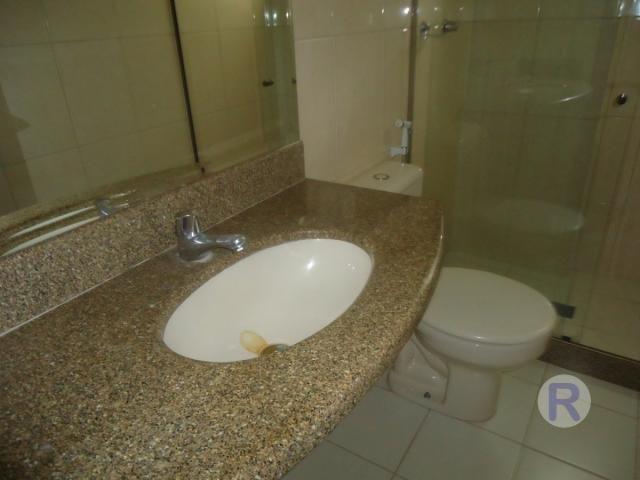 Apartamento Padrão para Aluguel em Centro Guarapari-ES - Foto 10
