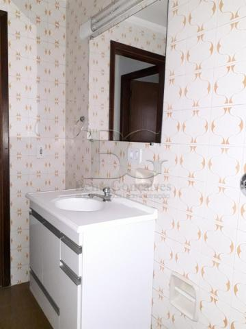Apartamento para alugar com 3 dormitórios em Sao benedito, Pocos de caldas cod:L8834 - Foto 9