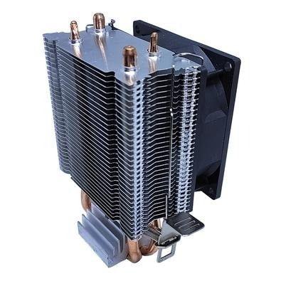 Cooler para Processador Rise Mode Z2, AMD/Intel - RM-ACZ-02-BO - Foto 2