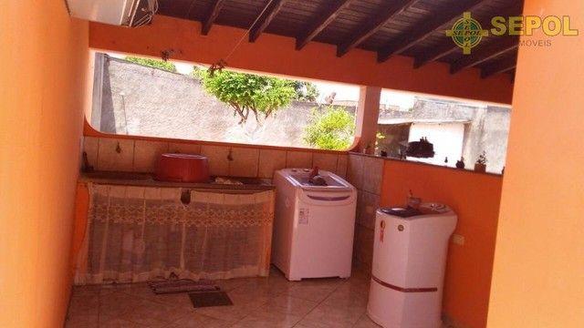 Casa com 3 dormitórios à venda, 178 m² por R$ 285.000,00 - Vila São Jorge da Lagoa - Campo - Foto 18